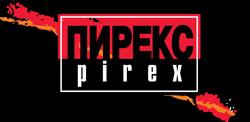 Пирекс (Pirex)