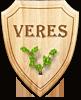 Верес (Veres)